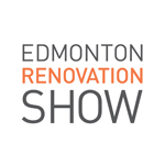 Edmonton Renovation Show Logo
