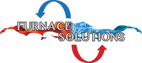 Furnace Solutions Logo