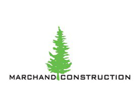 Marchard Construction
