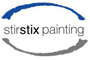 Stirstix Painting Logo