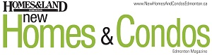 New Homes & Condos Logo- website